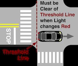 http://www.copradar.com/redlight/redphase.png